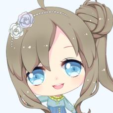 みぃな's user icon