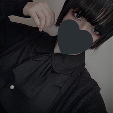 由美のユーザーアイコン