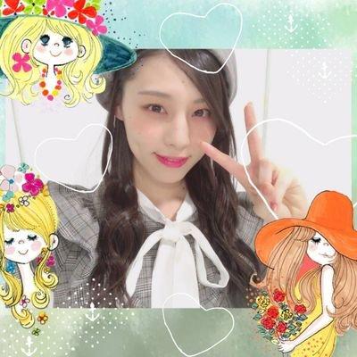 葉瑠のユーザーアイコン
