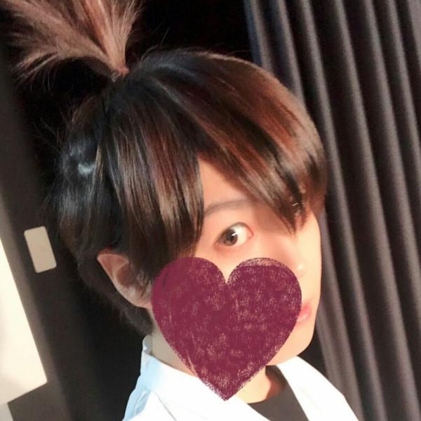 坂田 twitter サブ