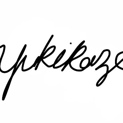 ユキカゼのユーザーアイコン