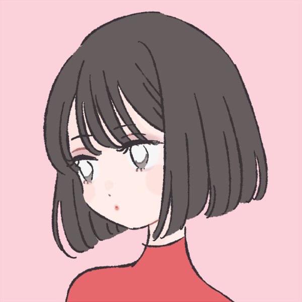 M氏's user icon