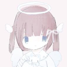 †ばぶ美†のユーザーアイコン
