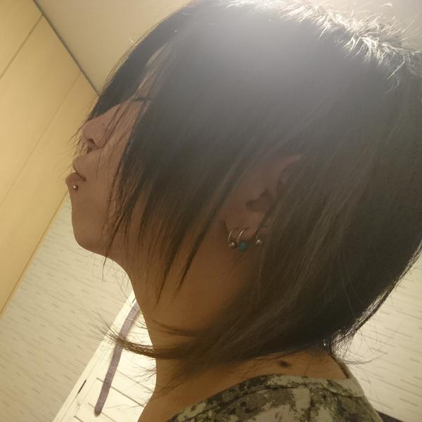 宇佐岡さん。のユーザーアイコン