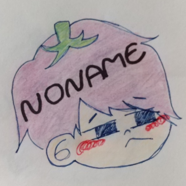 のなめ's user icon