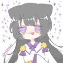 りきゅ's user icon