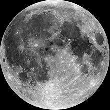 月(ルナ)のユーザーアイコン