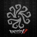 Identity V 合唱企画 第1弾のユーザーアイコン