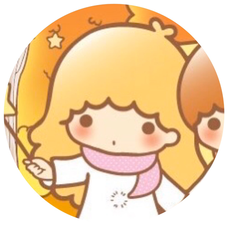 にゃ〜たん🐱(尊師)のユーザーアイコン