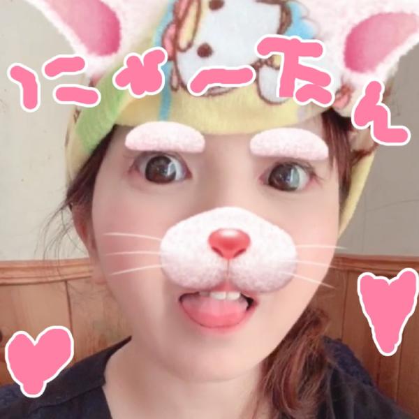 にゃ〜たん🐱's user icon