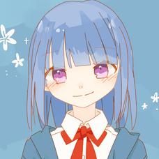 水無月。@乃苑ちゃん推し💕︎'s user icon