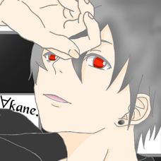 Akane.のユーザーアイコン