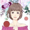 かくれんぼちゃん.のユーザーアイコン