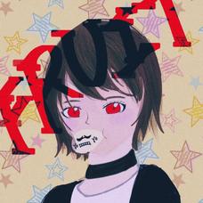 フルーツ( 'ч' )'s user icon