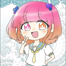 👑姫愛【ひな】💕のユーザーアイコン
