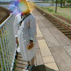 mimimizakiのユーザーアイコン