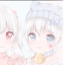ねこた's user icon