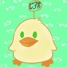 ぴよ男's user icon