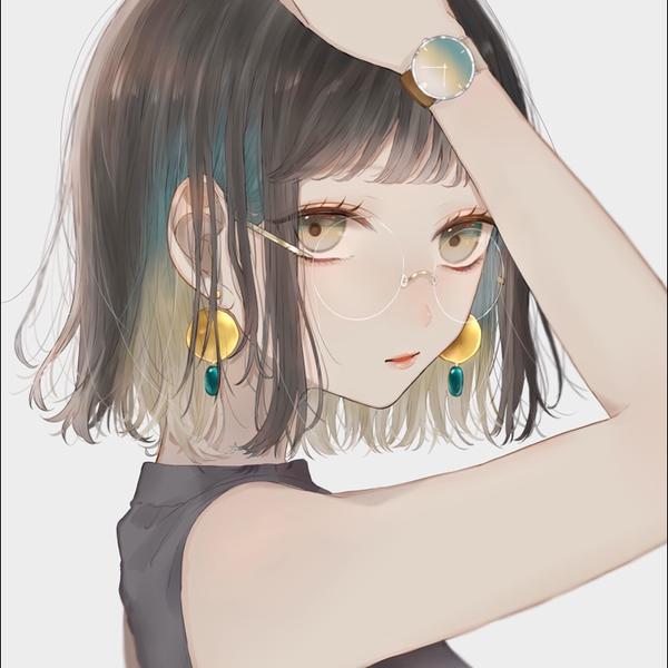 な な せ's user icon