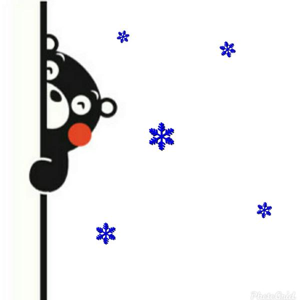 takamon❄粉雪❄のユーザーアイコン