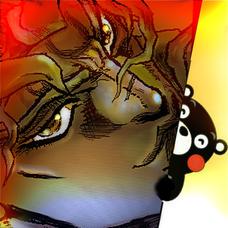 takamon🍧高嶺の花子さんのユーザーアイコン