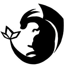 黒豚さんのユーザーアイコン