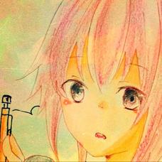 闇あっき〜★のユーザーアイコン