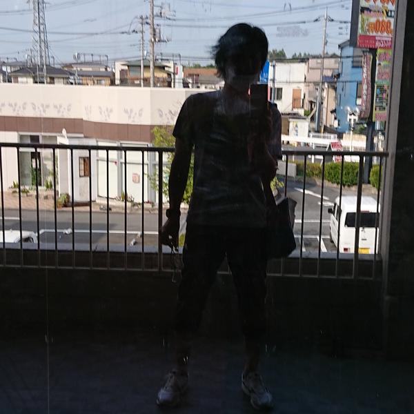 shinjiのユーザーアイコン