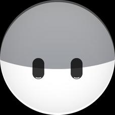 Fukuのユーザーアイコン