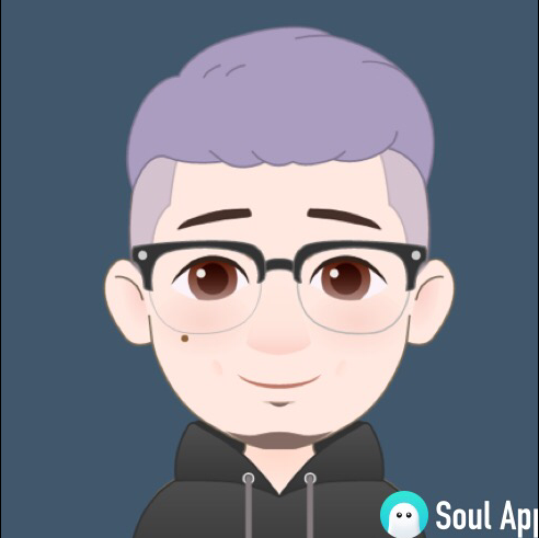 kzpのユーザーアイコン