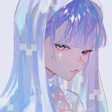 悠-HaL-のユーザーアイコン