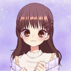 恋花のユーザーアイコン