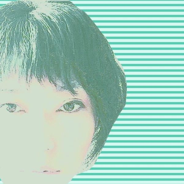 NASA子@シモダ歌劇のユーザーアイコン