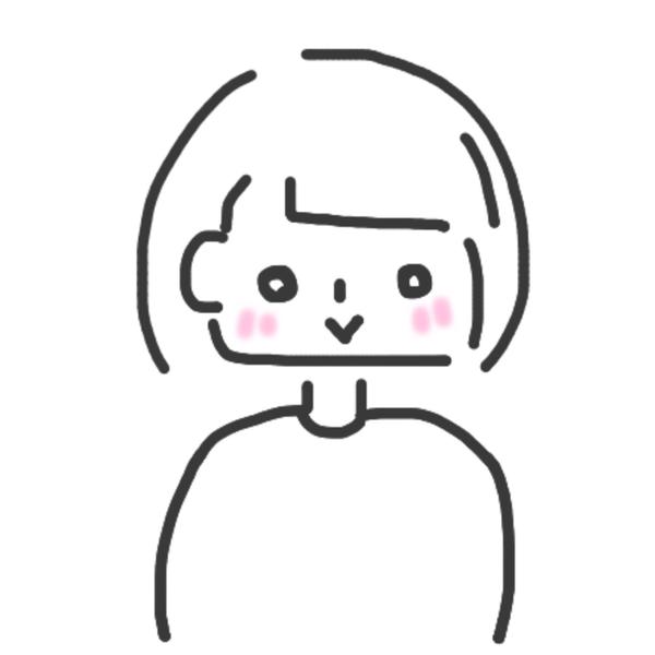 陽 香 。's user icon