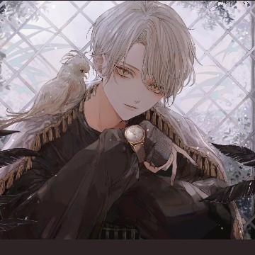 巳月@また来たよ⸜(* ॑꒳ ॑*  )⸝のユーザーアイコン