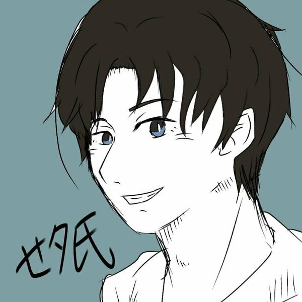 せタオ卍のユーザーアイコン