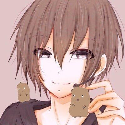 下手ちゃん's user icon