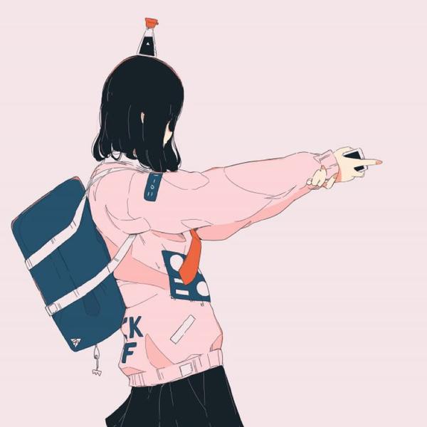 甘璃/Amari🍬@ 新垢にします💌のユーザーアイコン