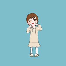 suu.のユーザーアイコン