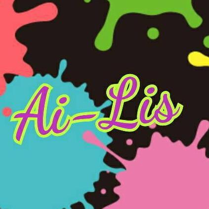 LICHT/Ai-Lisのユーザーアイコン