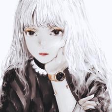 あるまじき's user icon
