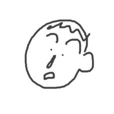ヨシノのユーザーアイコン