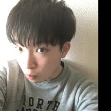 yusukeくんのユーザーアイコン