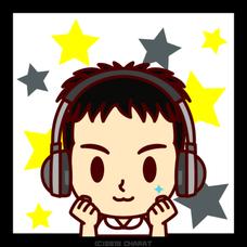 にいにい@ろくでなしのユーザーアイコン