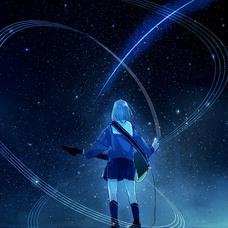 noA🍀's user icon