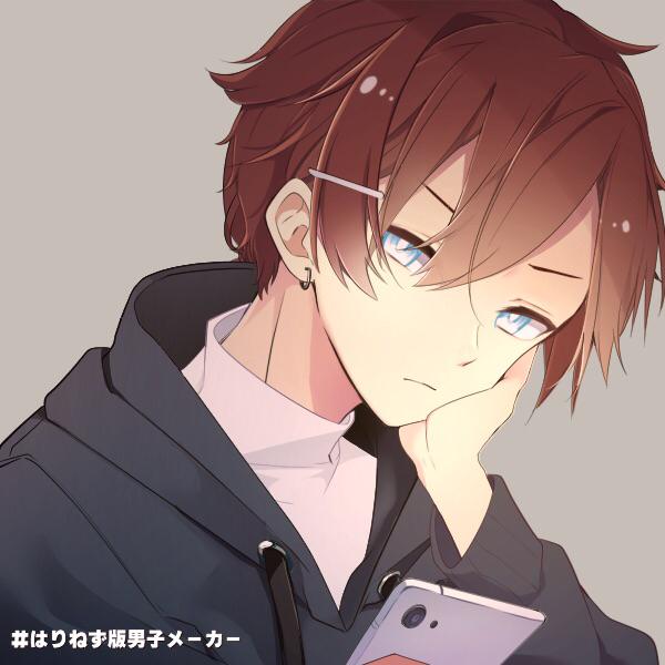 ゆんるな's user icon