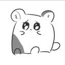 Ryosuke's user icon