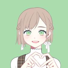 ちー's user icon
