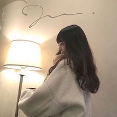 ゆぴ's user icon
