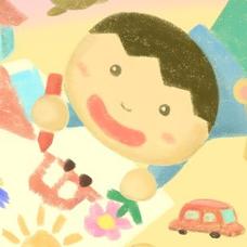 むぅろん🎤歌っちゃった🎨暖か癒やし絵描き's user icon